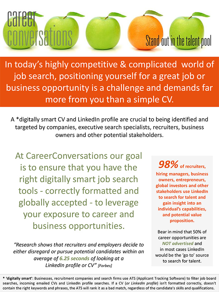 CareerConversations-1-Pager-9-June-2015